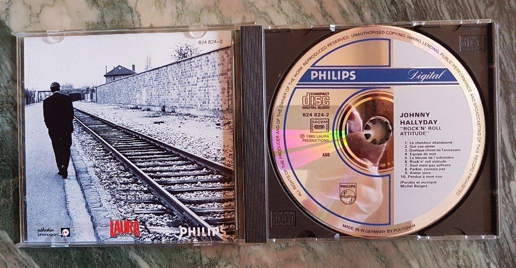 Premier album studio sortis en CD 201226124329248120