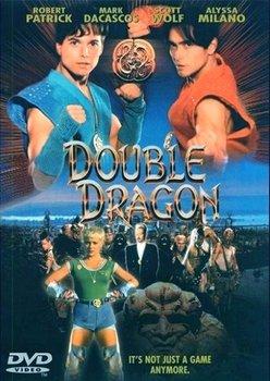 Double Dragon - [Uptobox] - [bogaert_milo] 201226125907813091