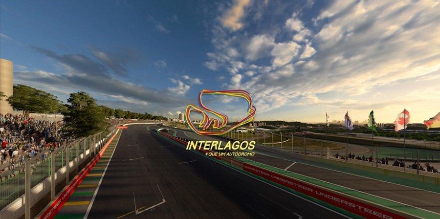 Résultat Manche 3 Championnat Constructeur Groupe GT3 - 23/12/2020 201227055946889293