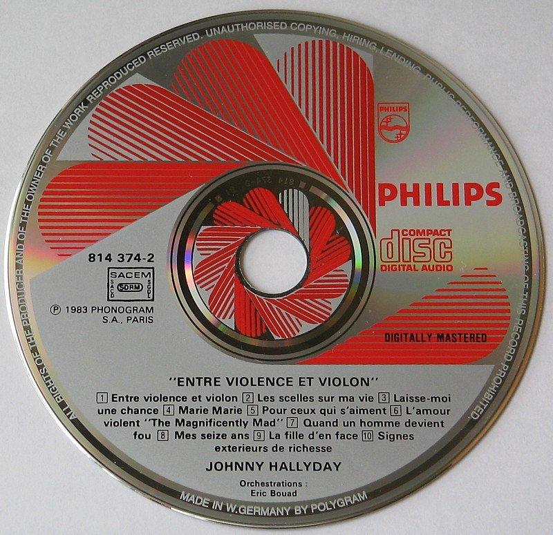 Premier album studio sortis en CD - Page 2 201227121331691300