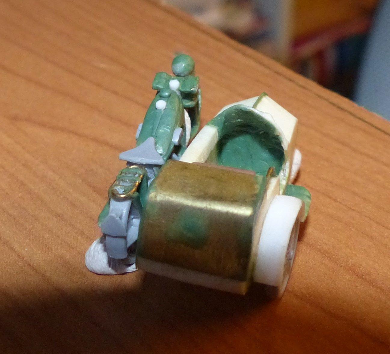 projet side car 1/72 gnome rhône retrokit france 201228032919528741