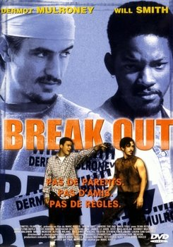 Break out - [Uptobox] - [bogaert_milo] 20122804405632626