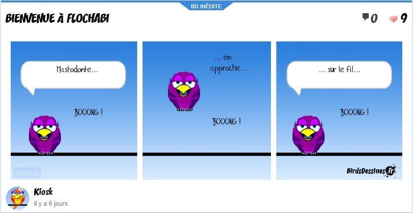 Birds2372-Flochabi