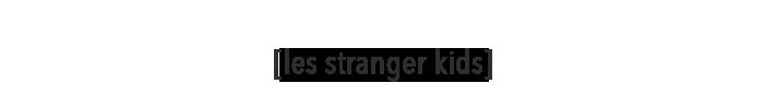 Voir un profil - Elsa Boehringer 201229110843398310