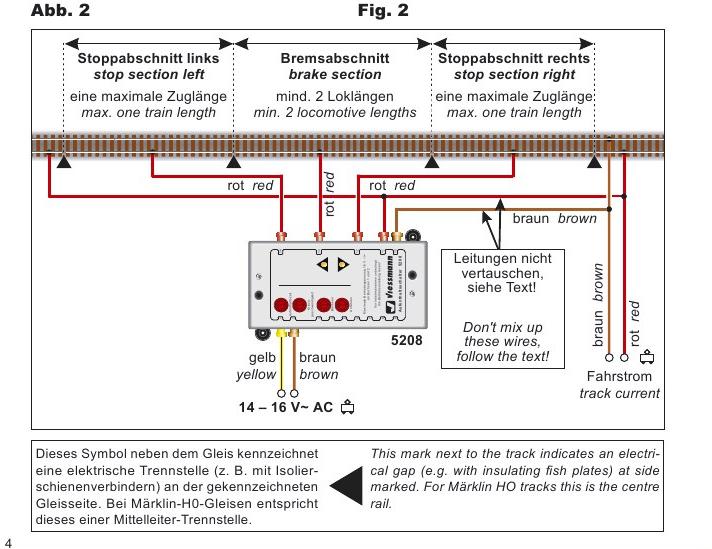 Besoin d'aide pour freinage avant arrêt au signal en DCC (échelle N) 201230074653728177