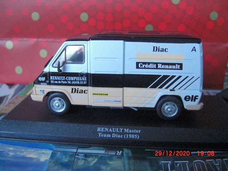 Les miniatures aux 1/43° 20123009504866315