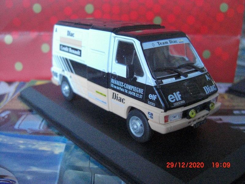Les miniatures aux 1/43° 201230095313994273