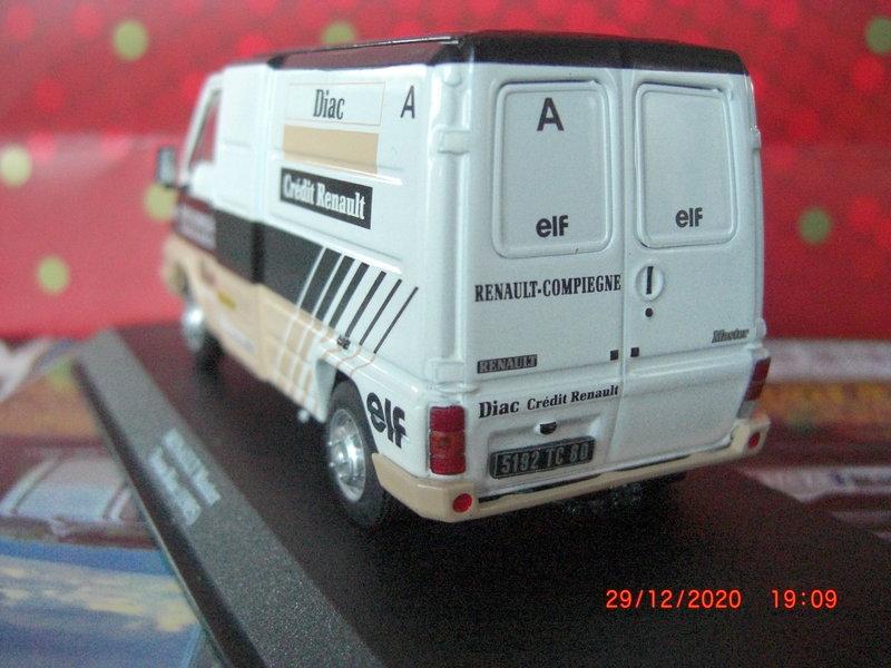 Les miniatures aux 1/43° 201230095433253921