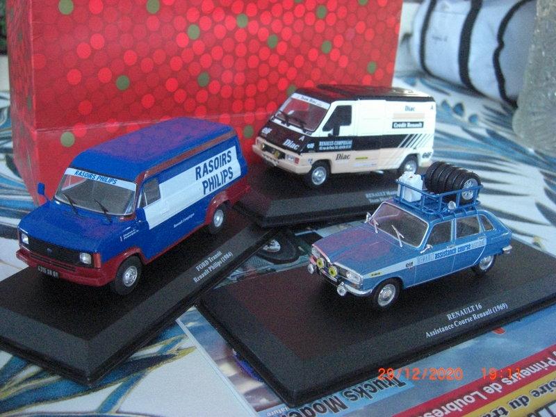 Les miniatures aux 1/43° 201230095612575022