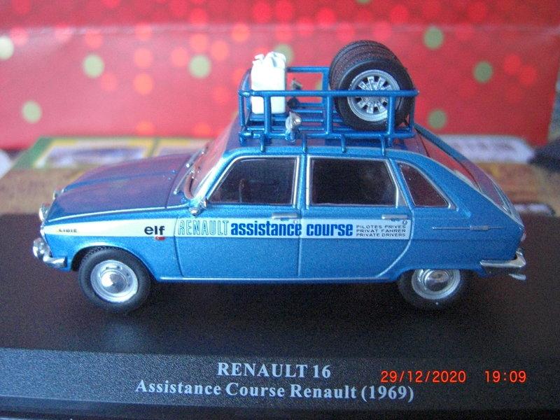 Les miniatures aux 1/43° 201230120003277761