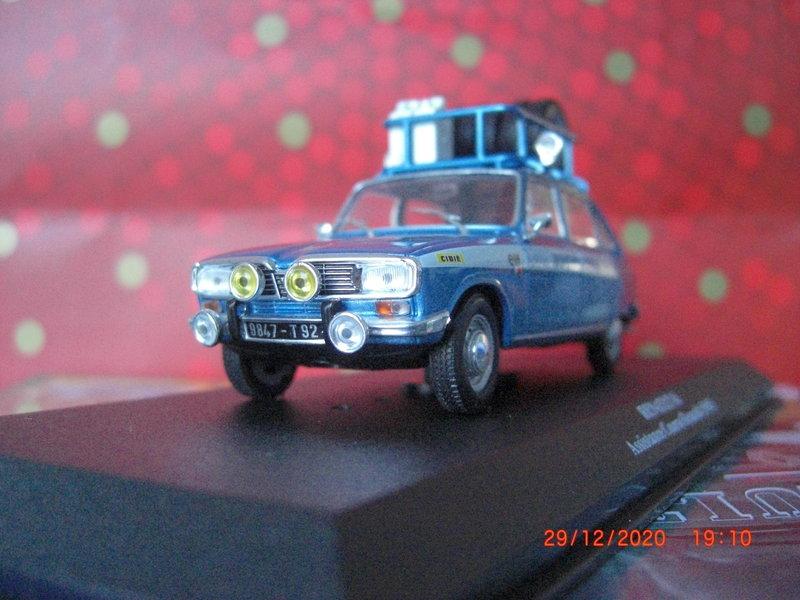 Les miniatures aux 1/43° 201230120233518956
