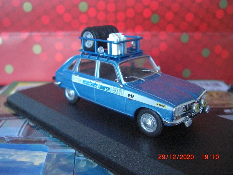 Les miniatures aux 1/43° 201230121132875552