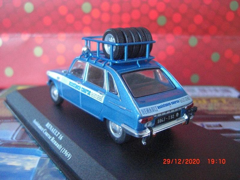 Les miniatures aux 1/43° 201230121550285047