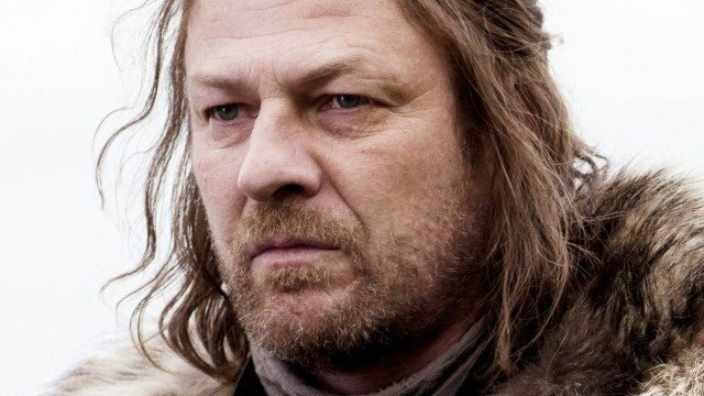 Une-campagne-lance?e-pour-arre?ter-de-tuer-Sean-Bean-Game-of-Thrones-e1407157072569