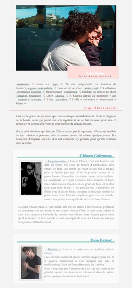 Scénario + Ex petit-ami 201231022155390225