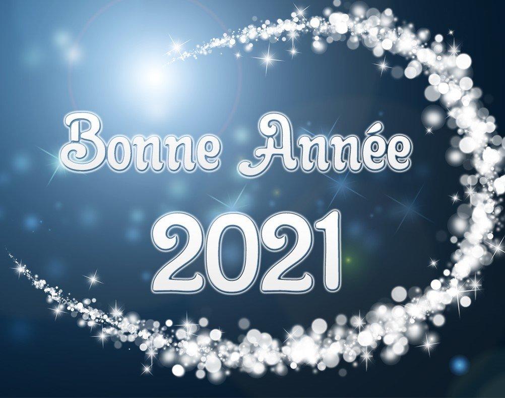 messages-de-bonne-annee-2021