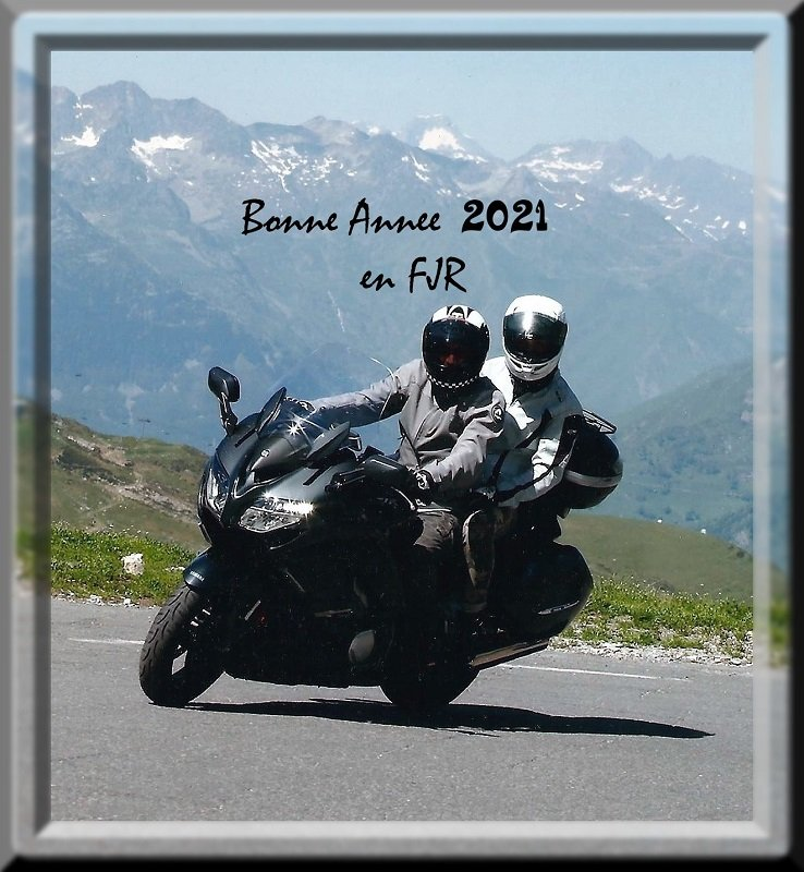 BONNE ANNÉE 2021 !!! 210101095019116696
