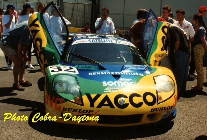 lm96-32 hp pit lane 1