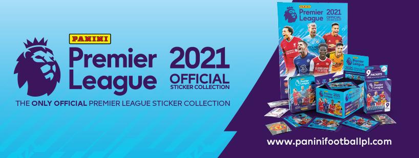 Premier League,transferts, news,... - Page 11 210102100630706555