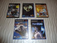 [EST] Jeux PS1 et PS2 Mini_210102072200355641
