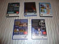[EST] Jeux PS1 et PS2 Mini_210102072201117119