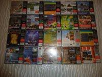 [EST] Jeux PS1 et PS2 Mini_210102072345158688
