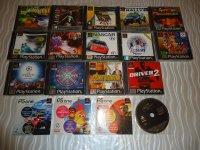 [EST] Jeux PS1 et PS2 Mini_210102072401334251