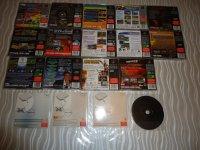 [EST] Jeux PS1 et PS2 Mini_210102072402111904