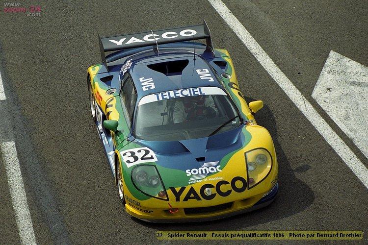 32_-_Spider_Renault