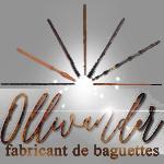 [EVENT] Sus au Mangemort ! - Page 15 Mini_210103084019114772