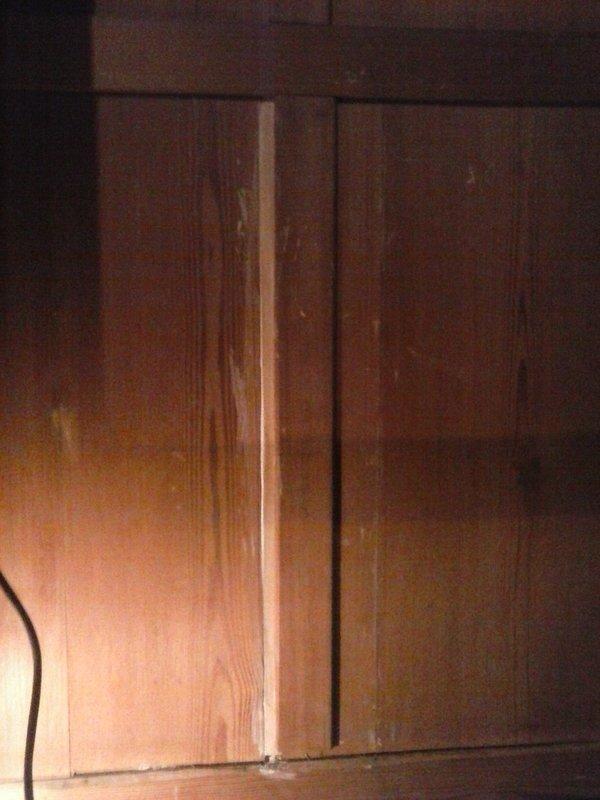 Recyclage vieille armoire à glace 210105070315495287