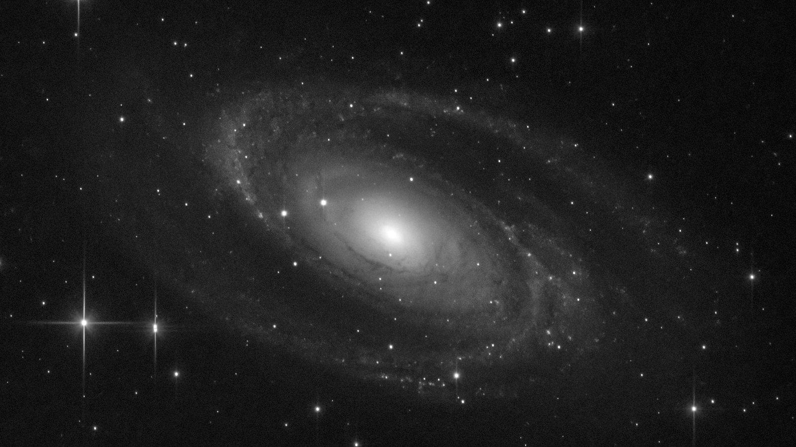 M81-Luminance-session_1-St_test_APP (2) (1)