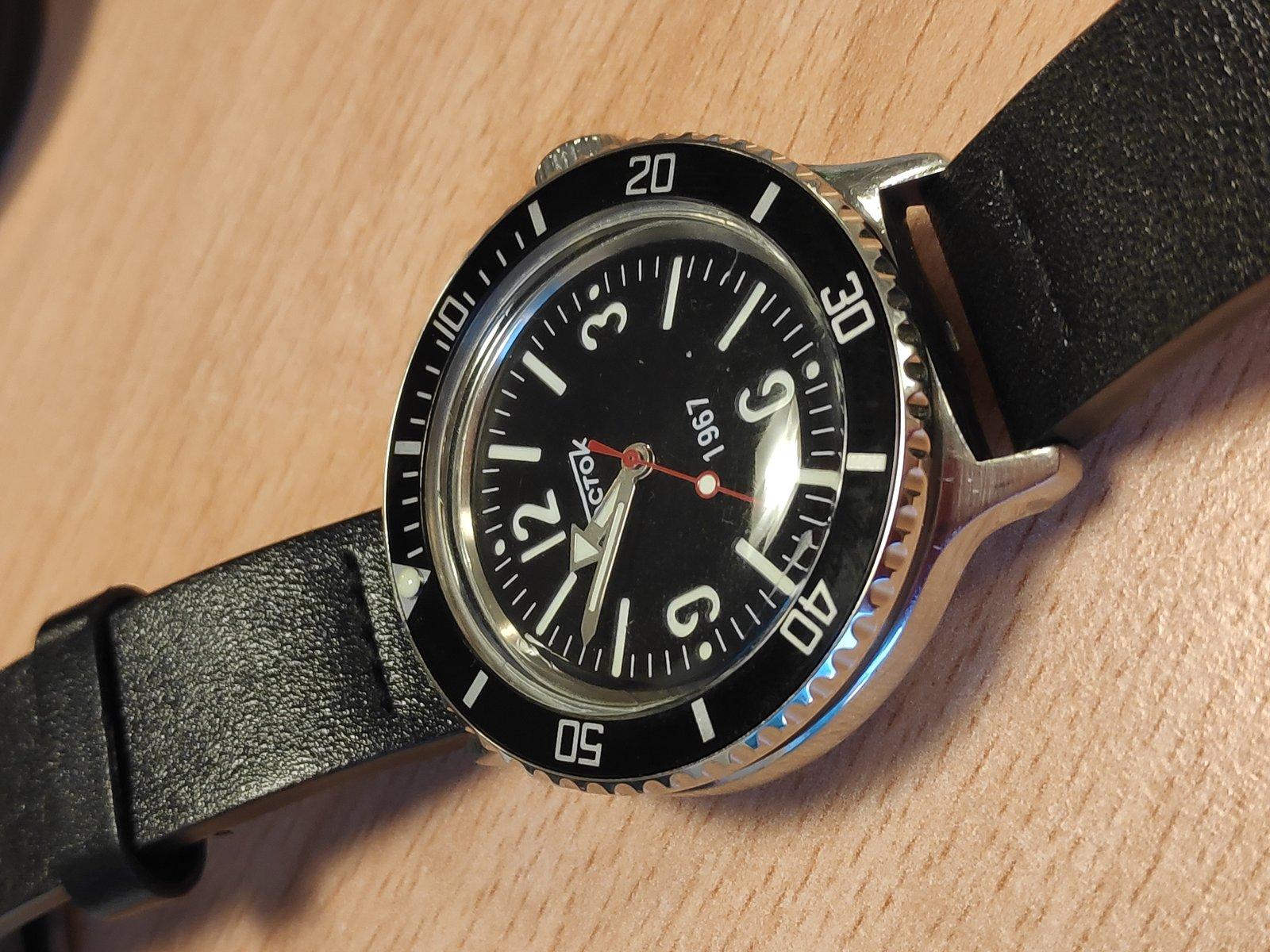 Vos montres russes customisées/modifiées - Page 12 210106015323640089