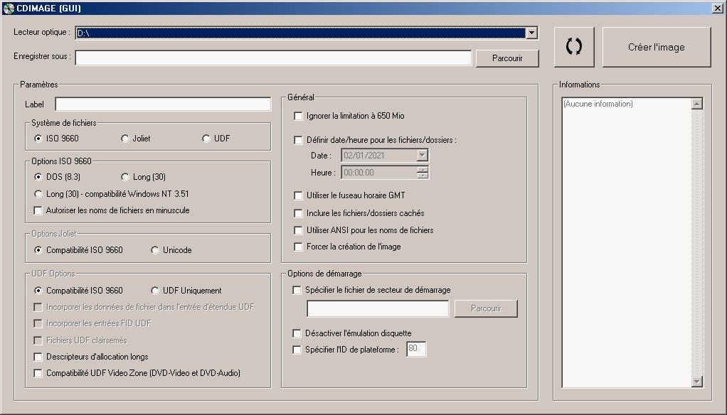2021-01-07 14_54_52-PCem v16 - 100% - [Socket 7] Shuttle HOT-557 - Pentium MMX 233 - Click to captur