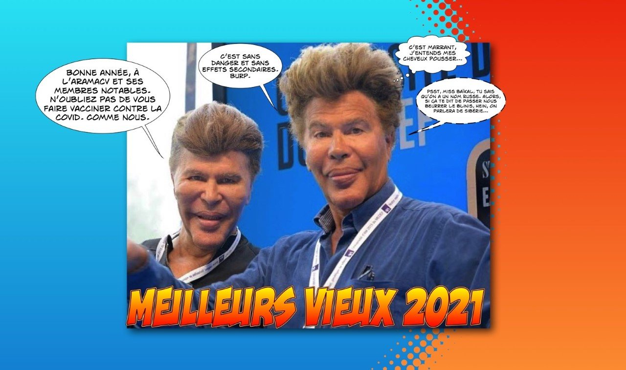 thumbnail_Meilleurs-Vieux-Aramacv.