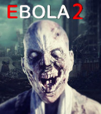 Poster for EBOLA 2
