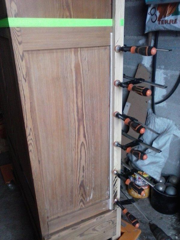 Recyclage vieille armoire à glace 210108121708915900