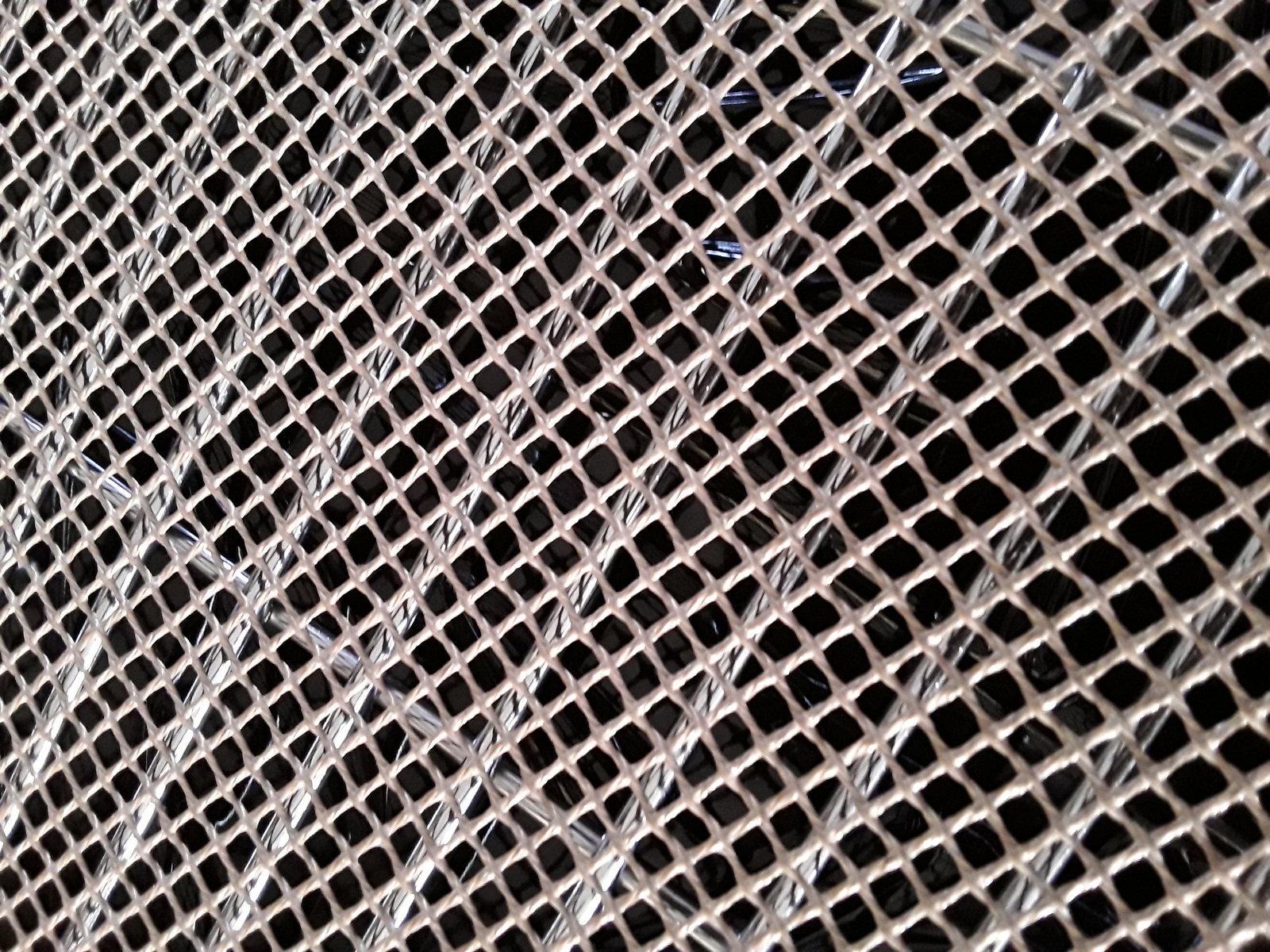 cadac - grill mat pour cadac  210110025431766219