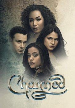 Charmed 2018 [Uptobox]  21011006395187684