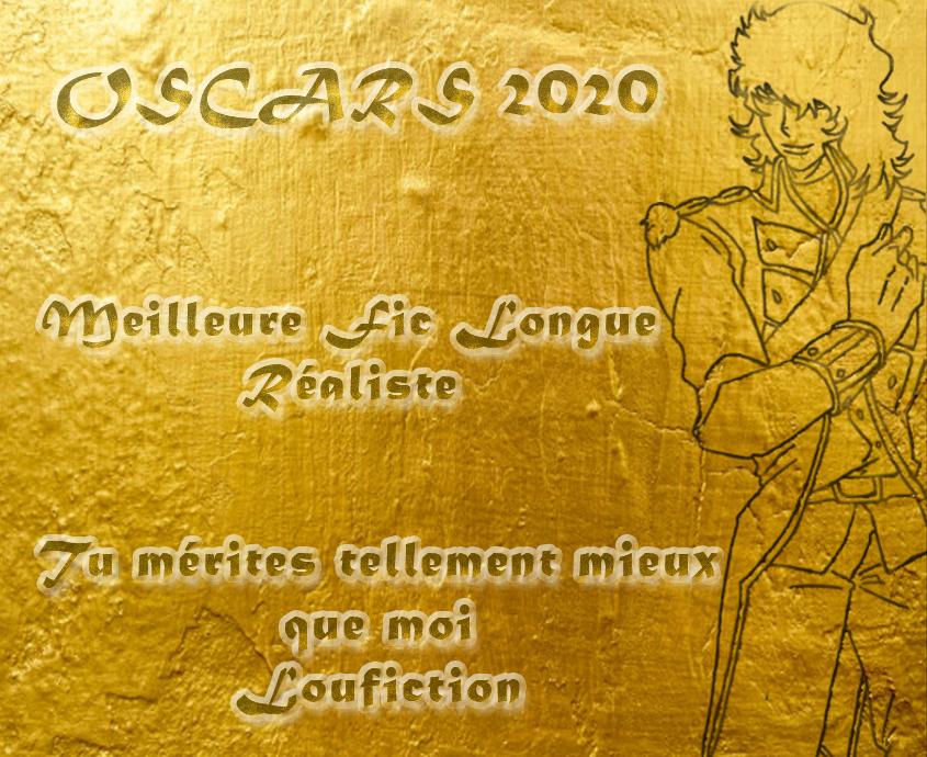 Résultats OSCAR 2020 210110083129196904
