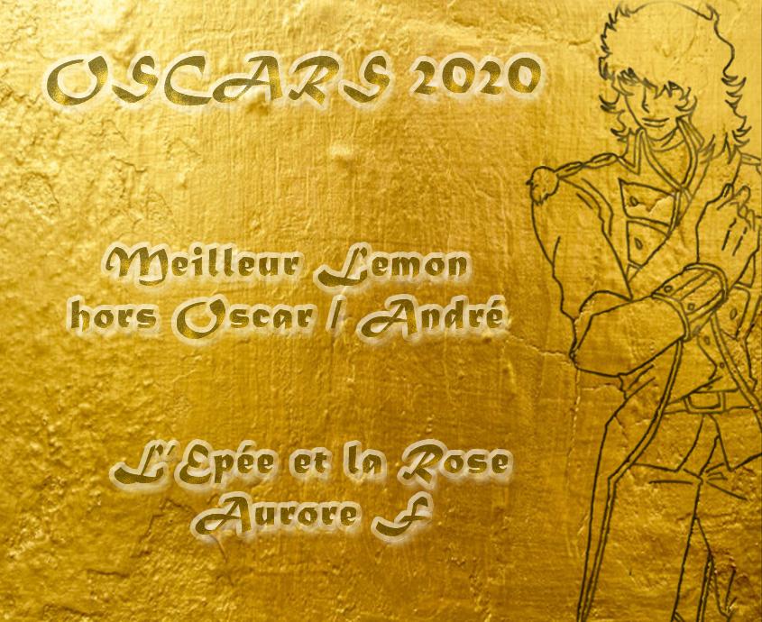 Résultats OSCAR 2020 210110083135356152