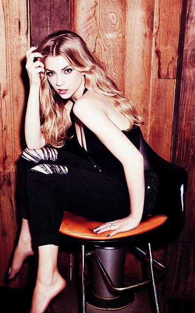 Kayle Lancaster