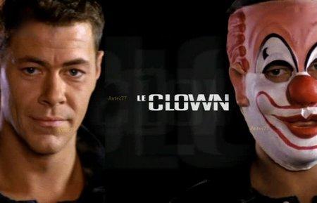 Le Clown [Uptobox] 210111071803374766