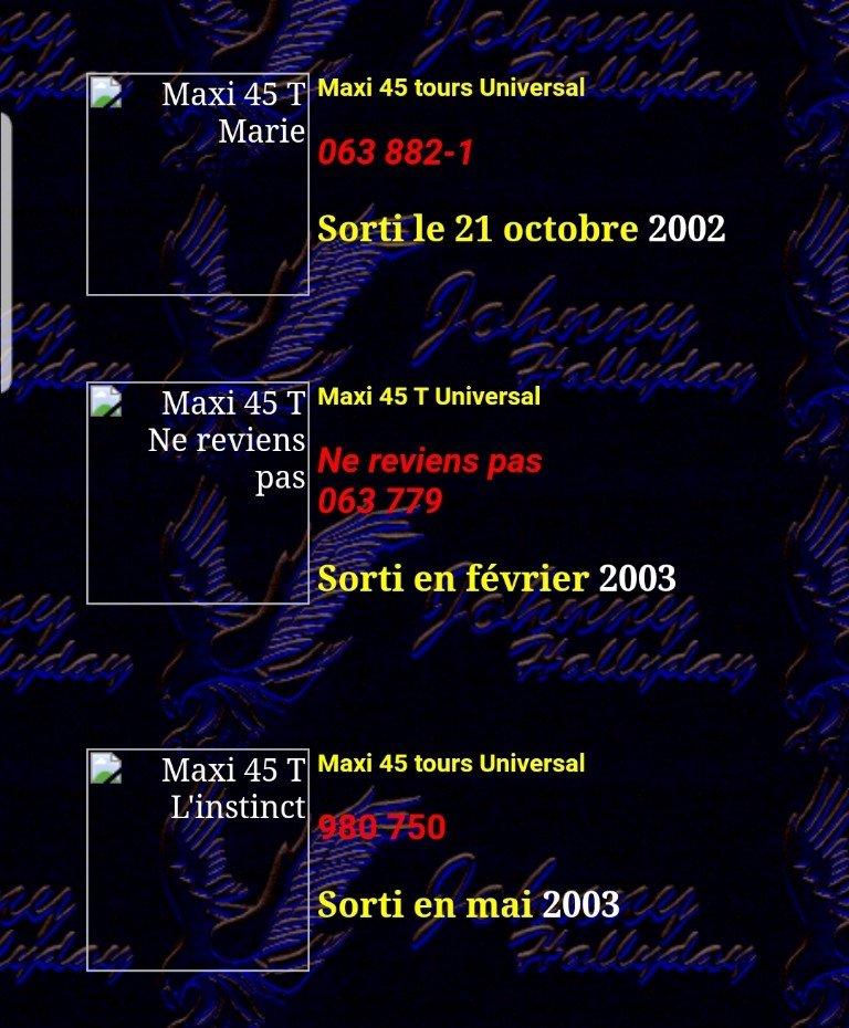 Screenshot_20210112-185016_Samsung Internet_copy_768x930