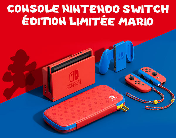 Nintendo Switch et Switch Lite [Consoles - Nintendo] - Page 35 210113104519141594