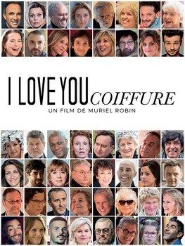 I Love You Coiffure - Telefilm - [Uptobox] 210113124506891405