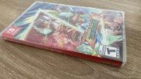 [VDS] Plein de jeux Switch (et des collectors) Mini_210113043717942980
