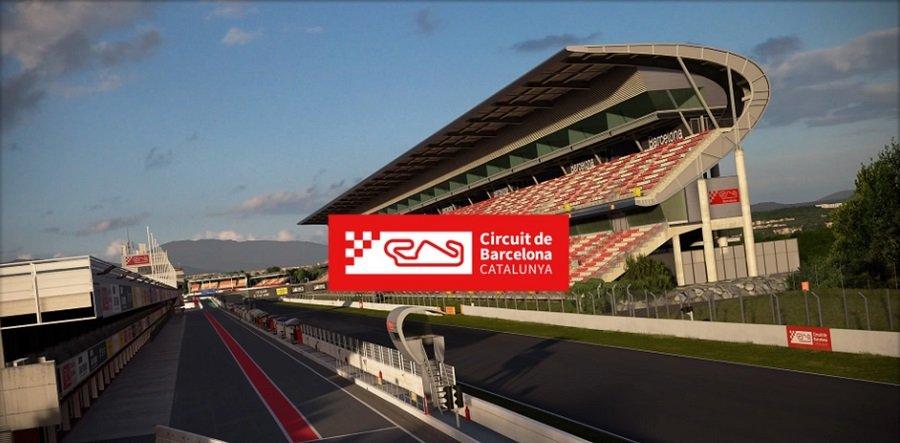 Inscription Manche 6 Championnat Constructeur Groupe GT3 le 20/01/2021 210114085448929282