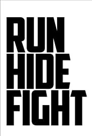 Run Hide Fight poster image