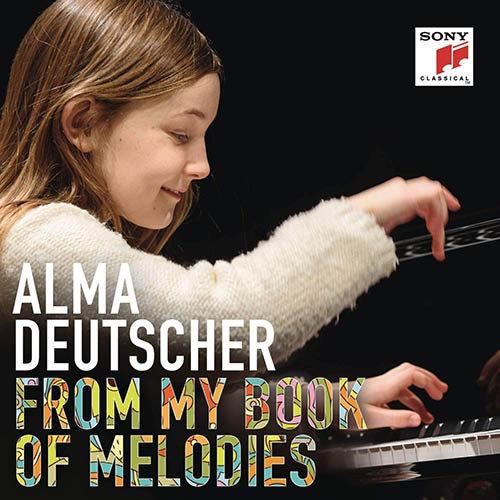 Alma DEUTSCHER (née en 2005) 210116094053434120